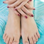 Ideias-de-esmaltes-para-unhas-das-mãos-e-pés-2014-09