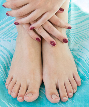 De sandalia da marca moleca - 3 part 7