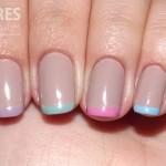Inglesinhas-Coloridas-15