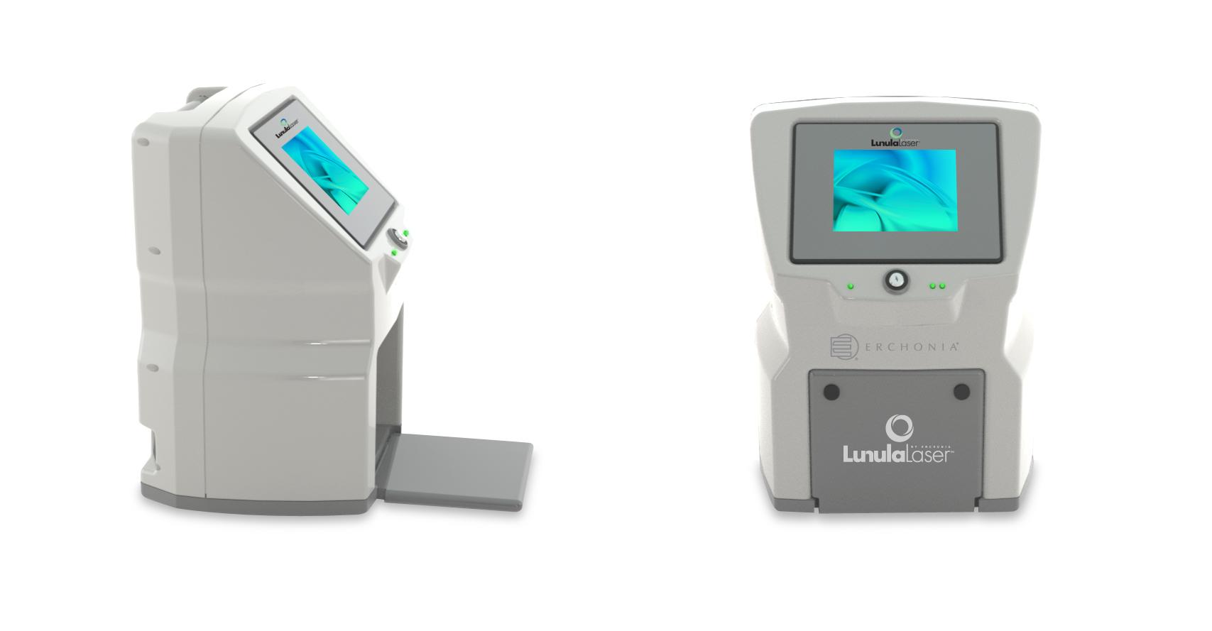 Laser-para-micose-nas-unhas-laser-lúnula-02