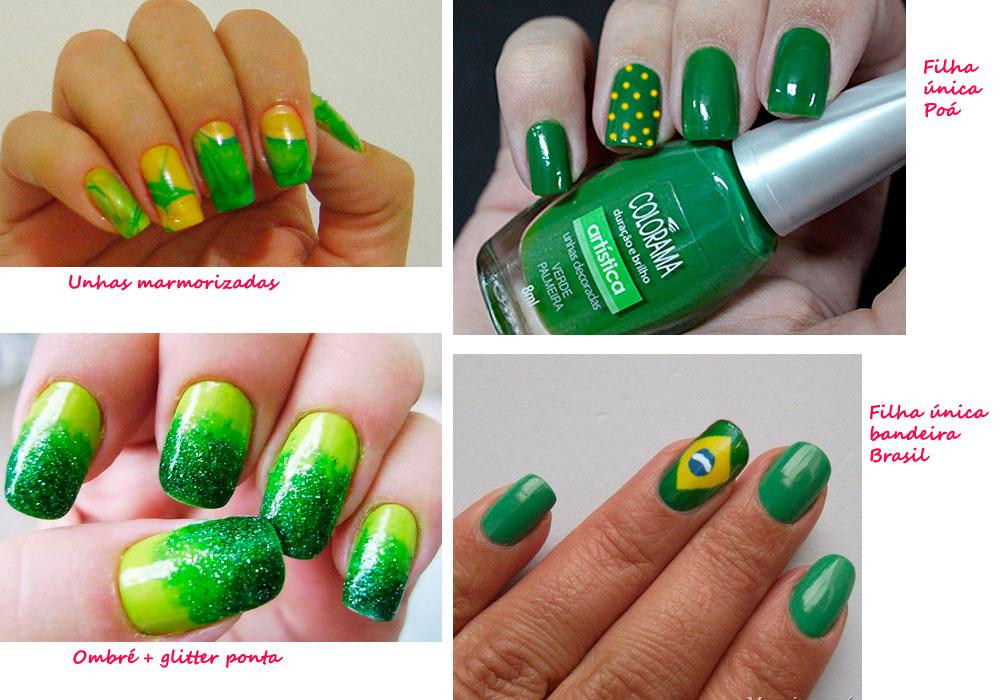 Moda-verde-amarela-–-Manicure-para-a-Copa-09