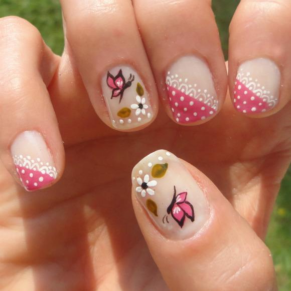 Nail-Art-Delicada-Fotos-11