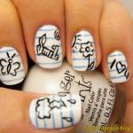 Nail-Art-nas-unhas-Ideias-Super-Originais-11