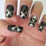 Nail-Art-para-Rockeiras-06