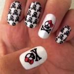 Nail-Art-para-Rockeiras-13