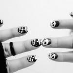 Nail-Art-para-Rockeiras-15