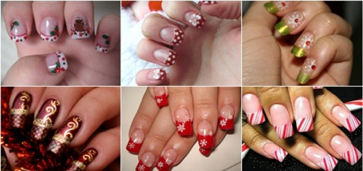 Nail-Art-para-as-festas-de-final-de-ano-05