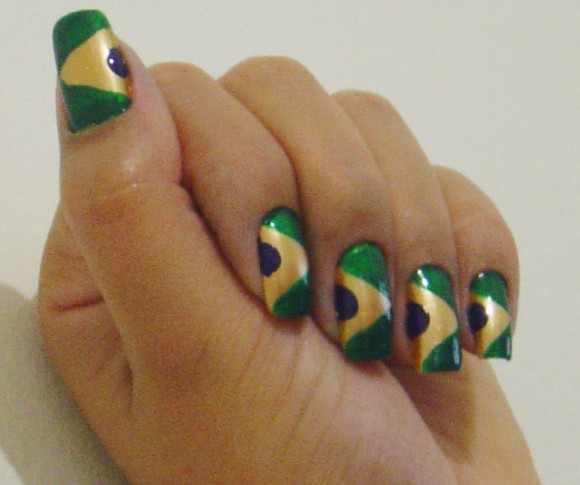 Nail-Arts-Estilo-Brasil-01