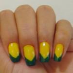 Nail-Arts-Estilo-Brasil-02
