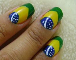 Nail-Arts-Estilo-Brasil-03