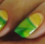 Nail-Arts-Estilo-Brasil-05