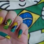 Nail-Arts-Estilo-Brasil-07