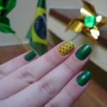 Nail-Arts-Estilo-Brasil-09