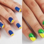 Nail-Arts-Estilo-Brasil-10