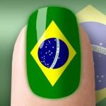 Nail-Arts-Estilo-Brasil-11