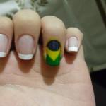 Nail-Arts-Estilo-Brasil-13
