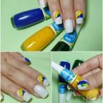 Nail-Arts-Estilo-Brasil-15