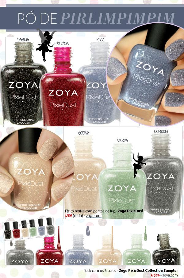 Pixie-Dust-da-marca-americana-Zoya-14