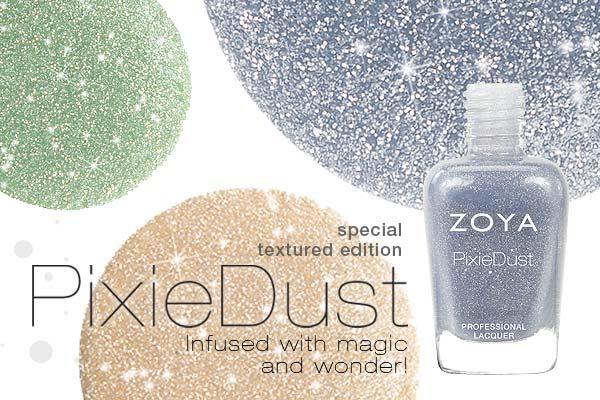 Pixie-Dust-da-marca-americana-Zoya-15