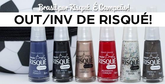 Risqué-lança-coleção-de-esmaltes-para-o-outono-inverno-de-2014-Brasil-por-Risqué.-06