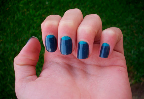 Siga-a-tendência-das-unhas-azuis-sem-precisar-esmaltar-02