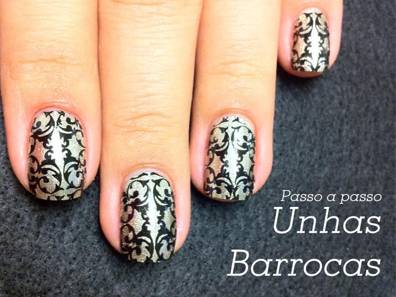 Unhas-Barrocas-01
