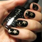 Unhas-Decoradas-Com-Estrelas-Coloridas-08
