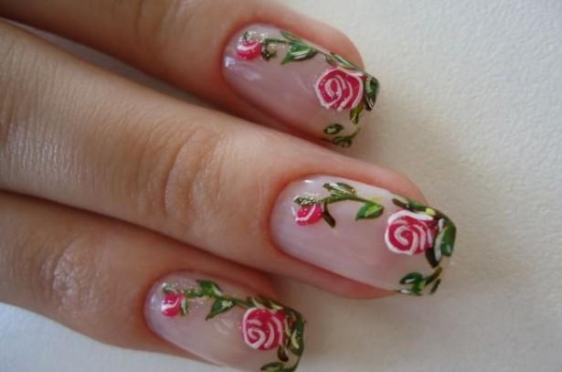 Unhas-Decoradas-Com-Rosas-01