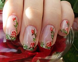 Unhas-Decoradas-Com-Rosas-05
