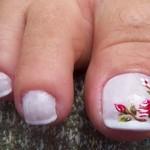 Unhas-Decoradas-Com-Rosas-06
