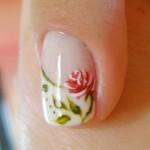 Unhas-Decoradas-Com-Rosas-10