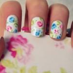 Unhas-Decoradas-Com-Rosas-15