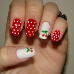 Unhas-Decoradas-Estilo-Pin-Up-02