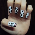Unhas-Decoradas-Estilo-Pin-Up-03