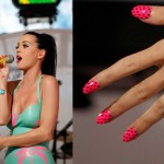 Unhas-Decoradas-Estilo-Pin-Up-04