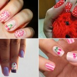 Unhas-Decoradas-Estilo-Pin-Up-05