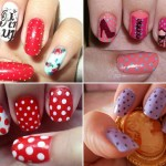 Unhas-Decoradas-Estilo-Pin-Up-06