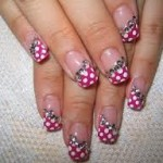 Unhas-Decoradas-Estilo-Pin-Up-07