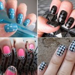 Unhas-Decoradas-Estilo-Pin-Up-08
