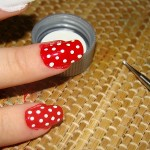 Unhas-Decoradas-Estilo-Pin-Up-09