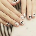 Unhas-Decoradas-Estilo-Pin-Up-11