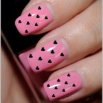 Unhas-Decoradas-Estilo-Pin-Up-12
