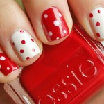 Unhas-Decoradas-Estilo-Pin-Up-13