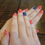 Unhas-Decoradas-Estilo-Pin-Up-14