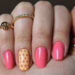 Unhas-Decoradas-Estilo-Pin-Up-15