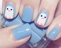 Unhas-Decoradas-Infantil-Fotos-07