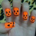 Unhas-Decoradas-Para-o-Halloween-06