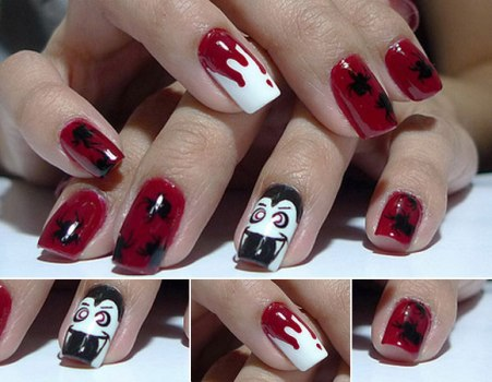 Unhas-Decoradas-Para-o-Halloween-09