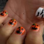 Unhas-Decoradas-Para-o-Halloween-10