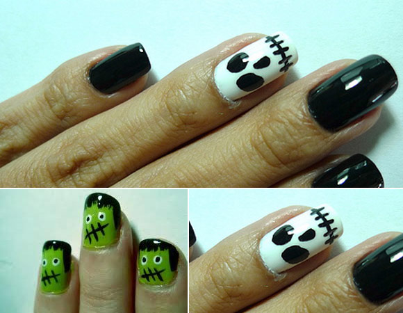 Unhas-Decoradas-Para-o-Halloween-15